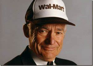 Walmart Trivia [15 Mind Blowing Facts You Won't Believe]